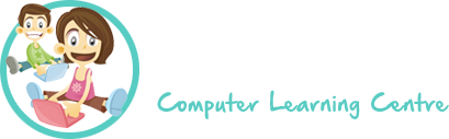 Whizzkids Computer Training Edinburgh